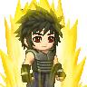 xxmajin vegetaxx's avatar