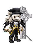 AnneChor's avatar