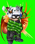 kustom's avatar