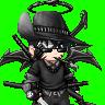 Azn_Oreo's avatar