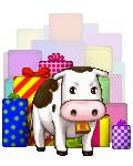 happysadgtttg's avatar