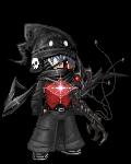 TheMalignantSpirit's avatar