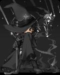 xDr Breadx's avatar