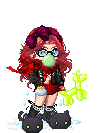 LadiiD504's avatar