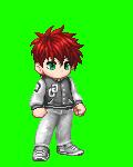Prizes Wheel's avatar