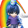 Candi Bear's avatar