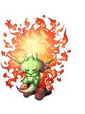 Little Angel 158's avatar