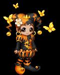 alexandra810's avatar