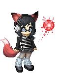 Mallory-Freakin-Schmelzer's avatar