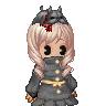 II_Crystal-Angel_II's avatar