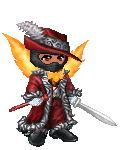 godking3000's avatar