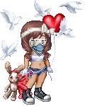 Im quItTiNg srRy8's avatar