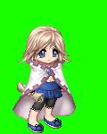 hinamoriii's avatar