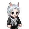 Ryuu67's avatar