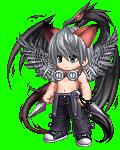Pyro_fallen_angel_3241