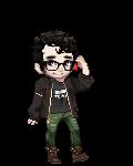 ItsMo's avatar