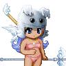 FoxyPants's avatar