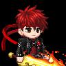 Crazed Minion's avatar