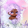 Dani-just's avatar