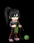 JJCROKNITS's avatar