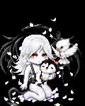 DollfaceDawniexo's avatar