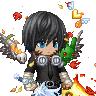 TimTBS's avatar