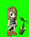 sandria97's avatar