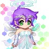 Diggi3's avatar