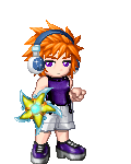Fireboyhuey's avatar