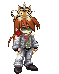 Jacob_xy 187's avatar