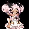 Kasuumii's avatar