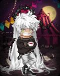 Ember-Nine-Tails's avatar