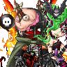 DonoNobody's avatar