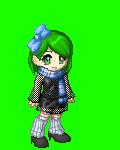 lovely_lainiexox's avatar