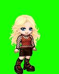 yuri hunni's avatar