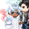 LiraKai's avatar