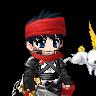 1Dark-Promise's avatar