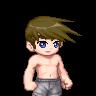 Sir Super Sharkshadow's avatar