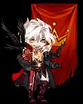 Sevhyr's avatar