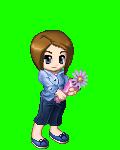 klrosie's avatar