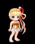 otekeketina's avatar