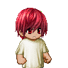 orochi of the sound ninja's avatar