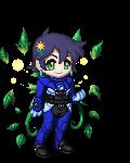 Arashi137's avatar