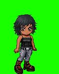 Sweet golden's avatar