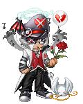 Sikkicxh's avatar