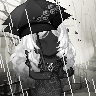 One Rainy Night's avatar