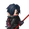 Nyte_Zala_Maxwell's avatar