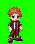 cham0's avatar