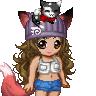 gabzee2's avatar