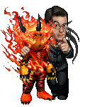 alexw1223's avatar